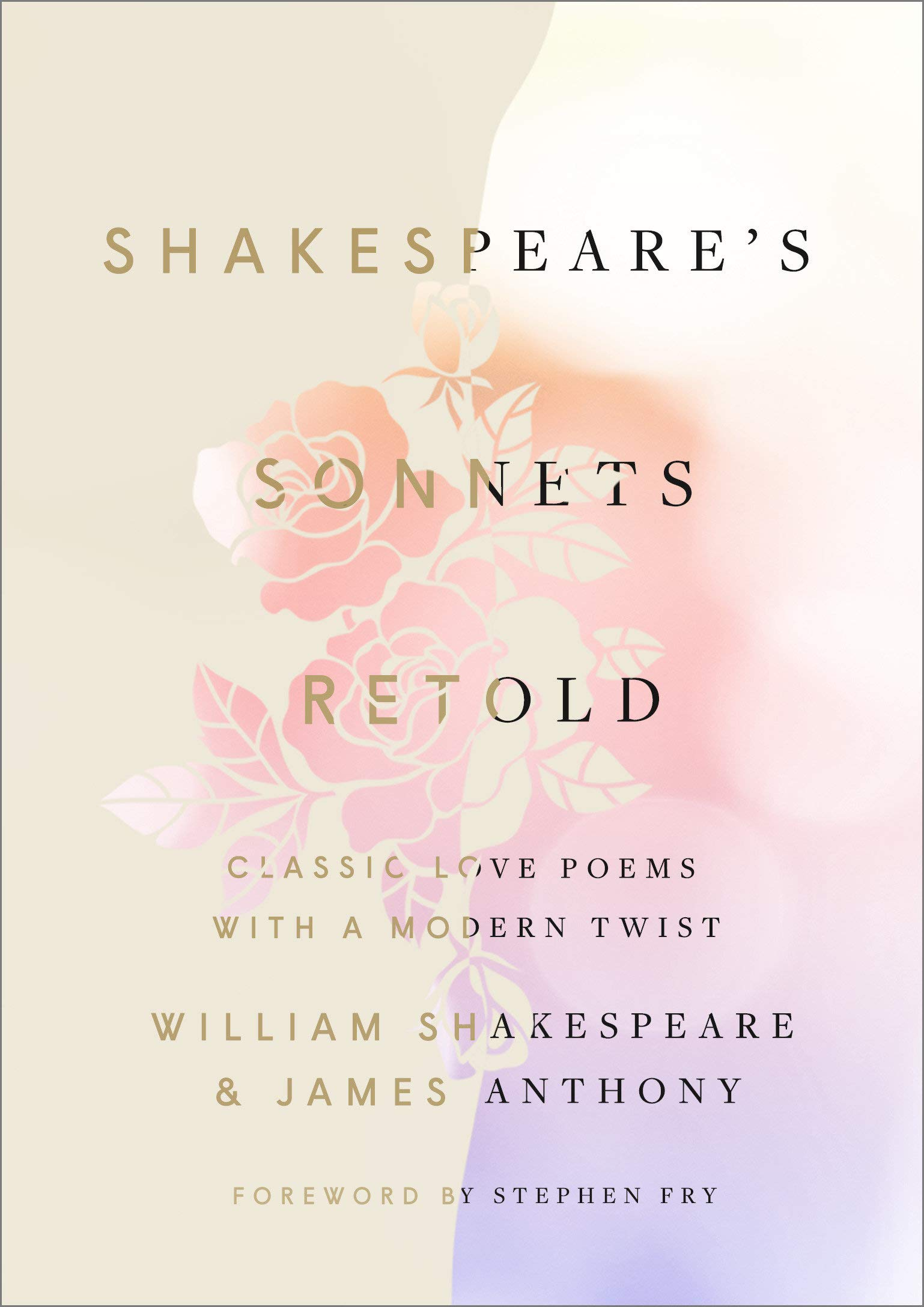 Shakespeare Poems About Love 6