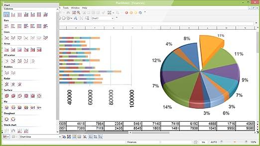 Amazon.com: Office Suite 2.0 [Download]: Software