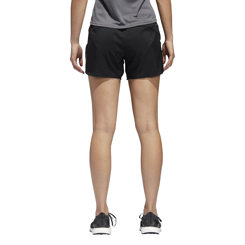 adidas Womens Response Shorts