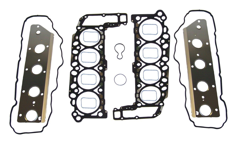 Crown Automotive 68031383AA Engine Gasket Set
