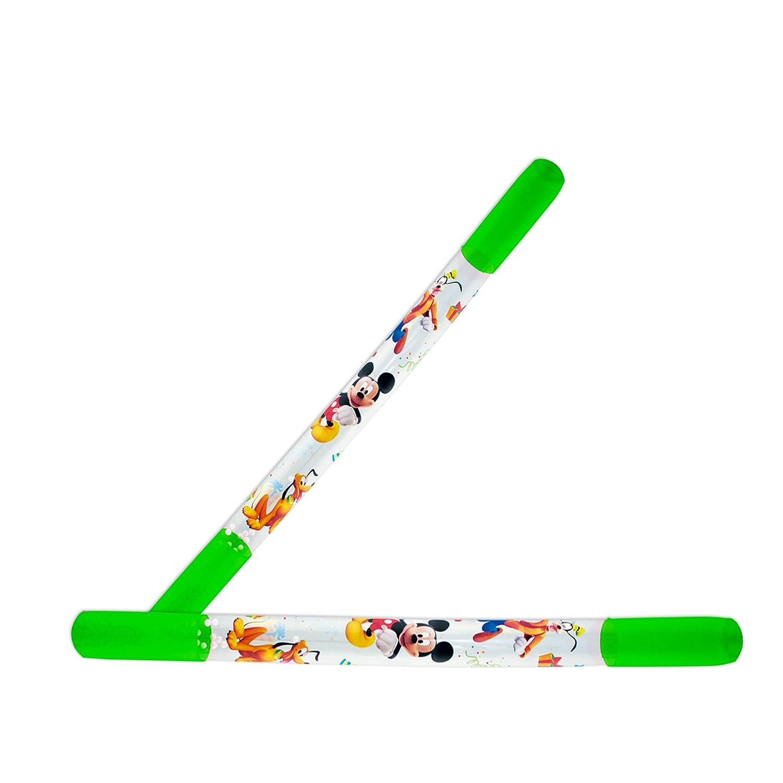 GF Toys 104401 - Barrita Hinchable Mickey Mouse: Amazon.es ...