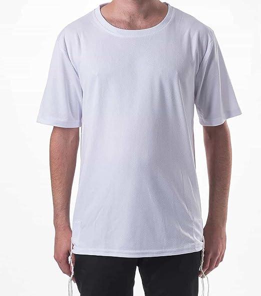 Dri-fit tzitzit - Camiseta de Manga Corta, diseño del ...