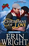 Christmas of Love: A Western Romance Novel (Long Valley) (Volume 5)