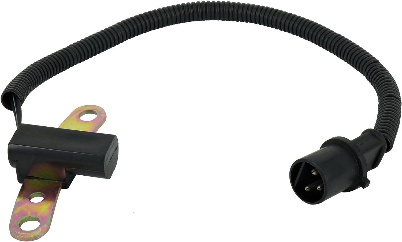 Formula Auto Parts CAS103 Crankshaft Position Sensor