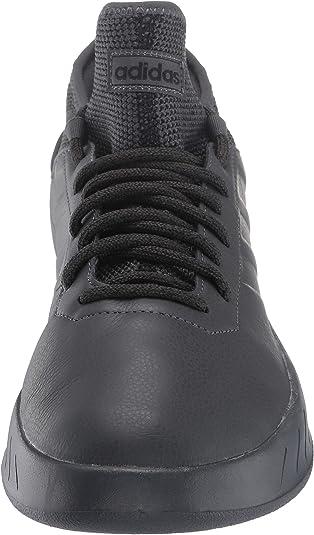 adidas Herren Fusion Storm: : Schuhe & Handtaschen