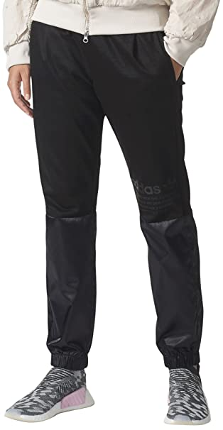adidas Women's Bq5364 Trousers: Amazon.co.uk: Clothing