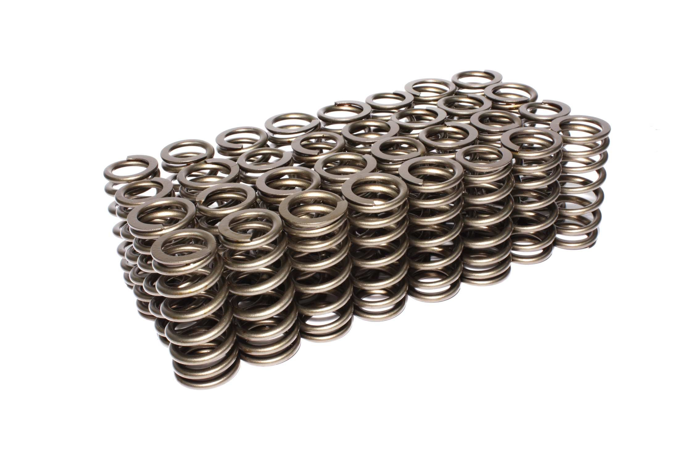 Competition Cams 26123-32 Beehive Valve Spring for Ford 4.6L and 5.4L Modular 4 Valve Engines