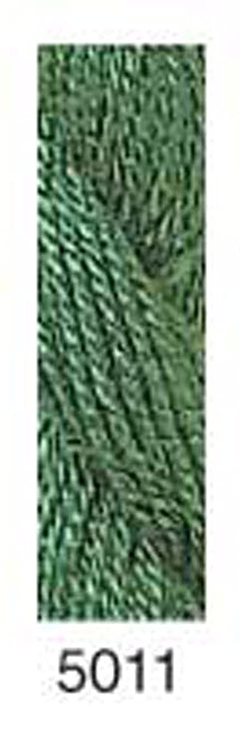 IMPRESSIONS--by Caron-5011-MOSS GREEN-1 36 yd skein with this listing THE CARON COLLECTION