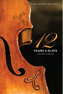 Years pdf 12 a slave book
