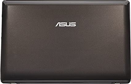 ASUS K52F CNF-7129 CAMERA DRIVERS FOR WINDOWS 8