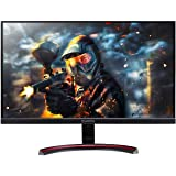 Acer Canada AOPEN 27-Inch Full HD (1920 x 1080), 75Hz Refresh rate, 1MS response time, Freesync, 27MX1 bii