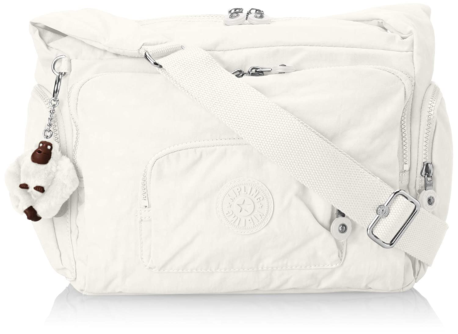 Kipling womens Erica Cross-Body Bag