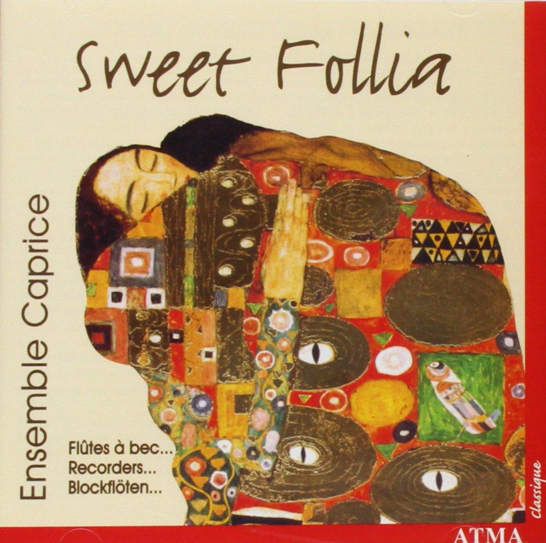 Sweet Follia