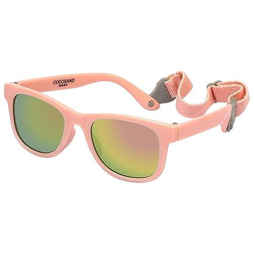 Baby Glasses: Amazon.com