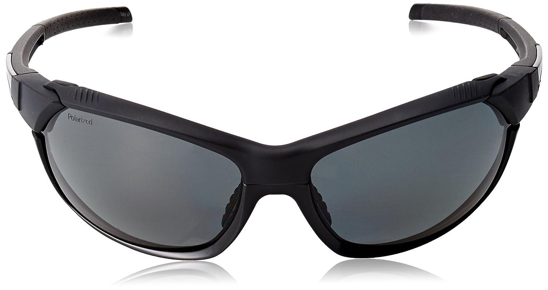 cf42ba729c1 Amazon.com  Smith Optics PivLock Overdrive Sunglasses