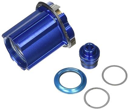 Zipp - Repuesto Nucleo 188 10V. Campagnolo (Azul)