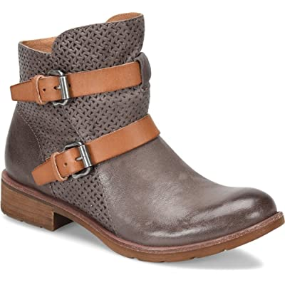Söfft Womens - Baywood | Ankle & Bootie