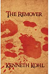 The Remover Paperback
