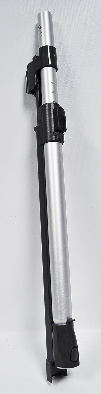 Kenmore Vacuum Telescopic Electric Wand - KC99PCPMZV06 (Also Panasonic AC99PDGBZV06)