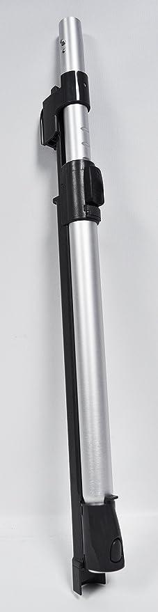 Amazon Com Kenmore Vacuum Telescopic Electric Wand Kc99pcpmzv06