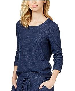 b11c1604cc6 Alfani Plus Size Curvy Fit Slimming Bootcut Dress Pants 24w Petite ...
