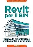 Il bim guida completa al building information for Programmi di progettazione