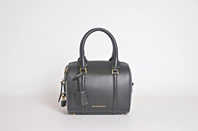 Burberry Bags Uk