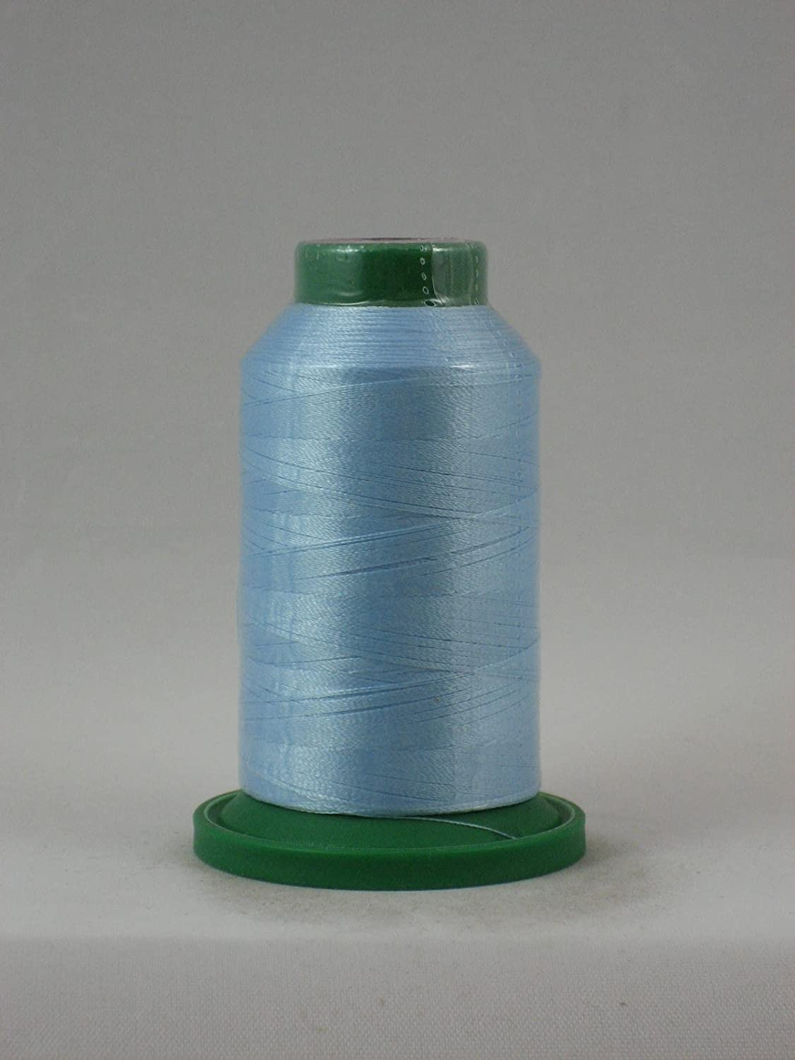 Isacord Embroidery Thread 1000m 3900-3971 3953