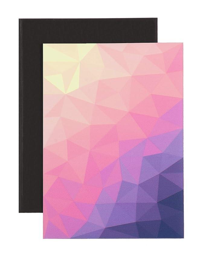 Amazon.com: Protectores de fundas y cubiertas para tarjetas ...