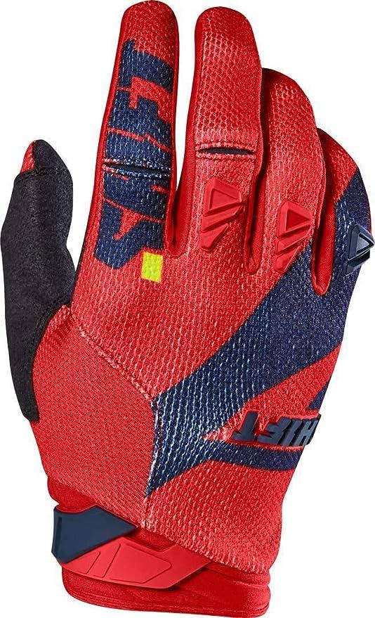 Shift Handschuhe 3lack Pro Blau Gr S