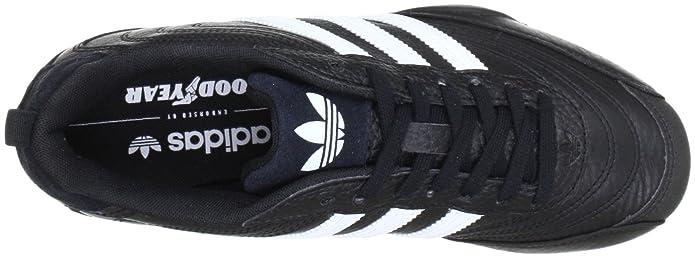 adidas Originals GOODYEAR STREET 012043 Herren Sneaker