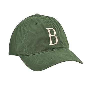 Beretta Big B Green sporting cap by Beretta: Amazon.es: Deportes y aire libre