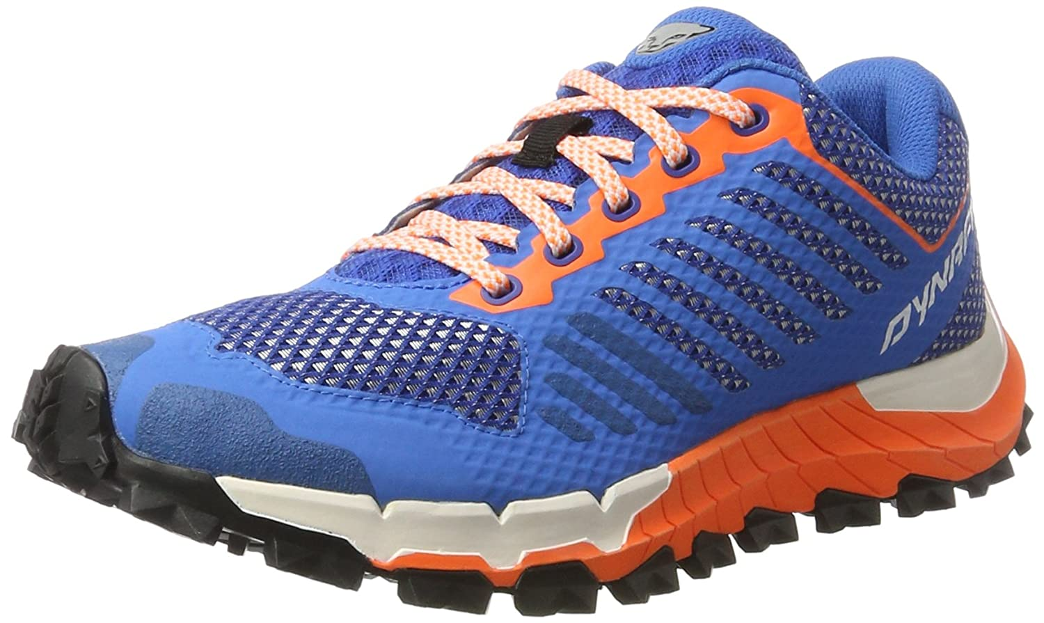 Dynafit TrailBreaker Bleu/Orange yioM9zyRwU