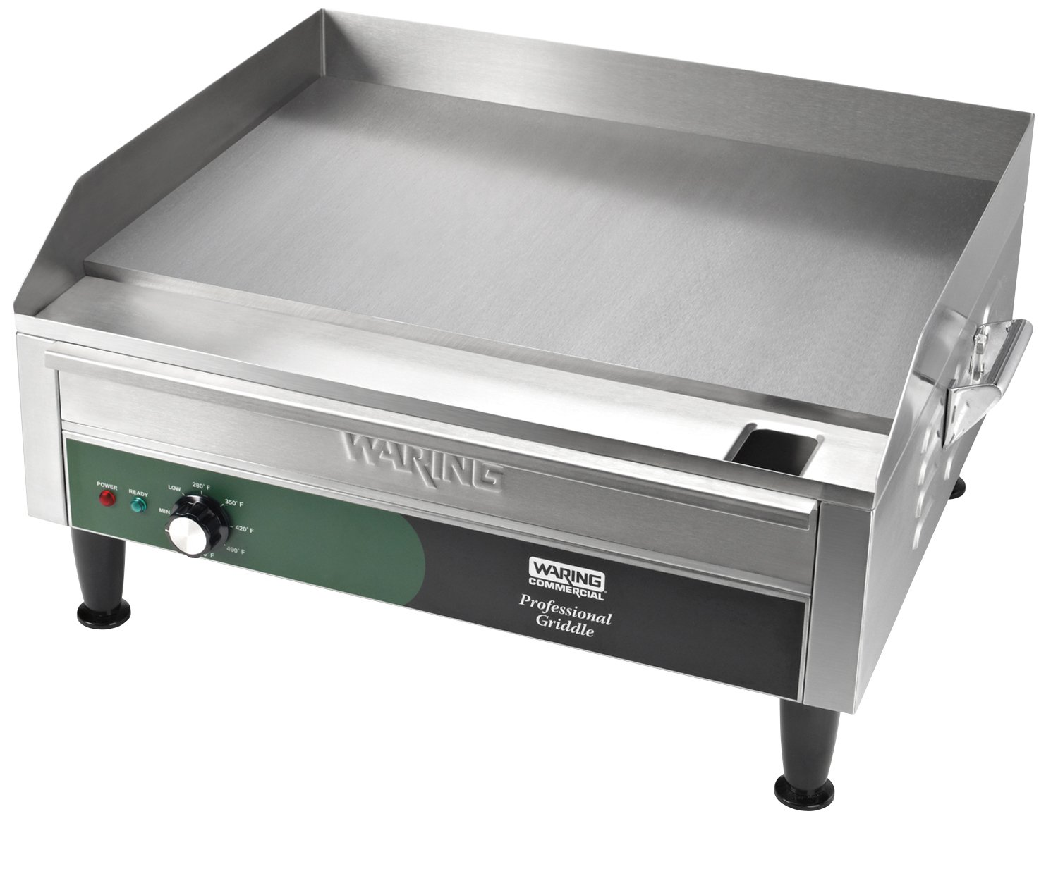 top countertops range electric griddle stove with countertop plans