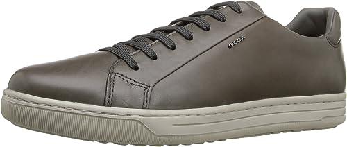 Descompostura peso Quizás  Amazon.com | Geox Men's Ricky F Walking Shoe | Walking