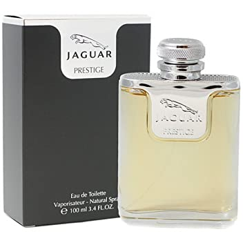 jaguar for classic men new in spray box edt oz by motion products cologne perfume