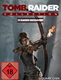 Tomb Raider Collection [Online Code]