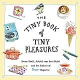 The Tiny Book of Tiny Pleasures (Flow)