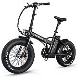 Addmotor Motan Electric Bikes Foldable E-bikes Fat