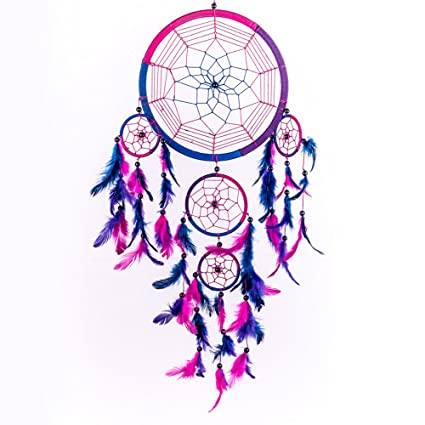 Image result for dream catchers