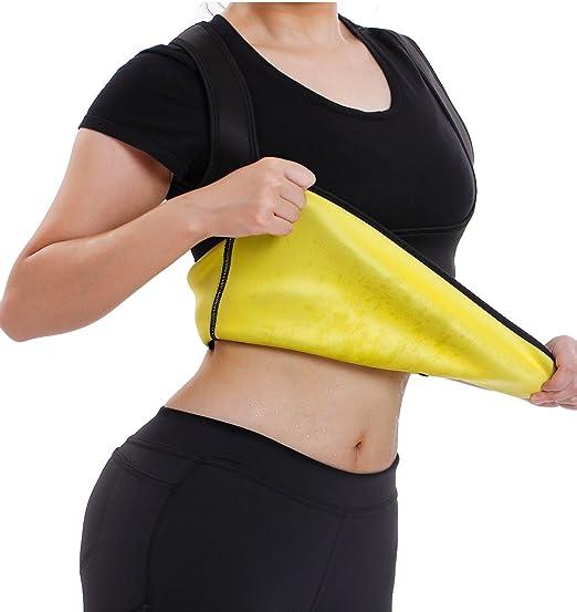 weight loss success australia