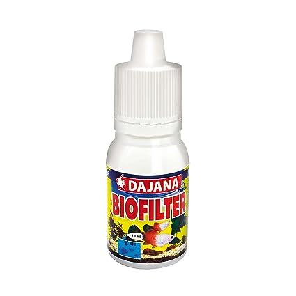 Dajana DJ8424 Acondicionador Biofilter
