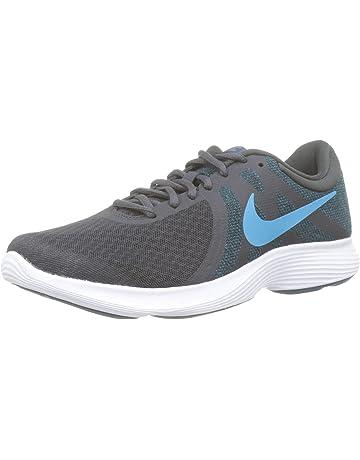 Running Shoes: Amazon.co.uk