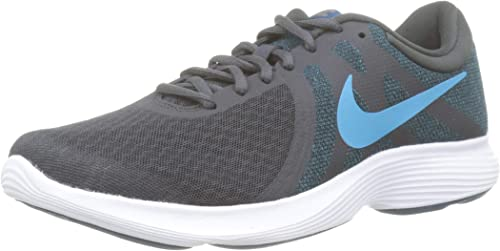 Nike Nike Revolution 4 Eu, Men's Running Running Shoes