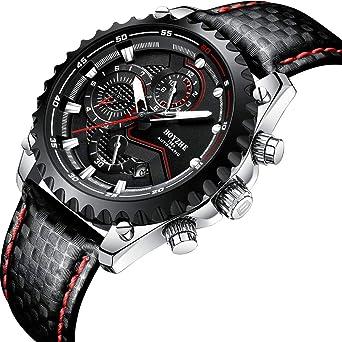 Luxury Waterproof Brand Men Steel Boyzhe Business Watches Sports Luminous Fashion Mechanical Casual Automatic Watch Stainless VzUMpLGqS