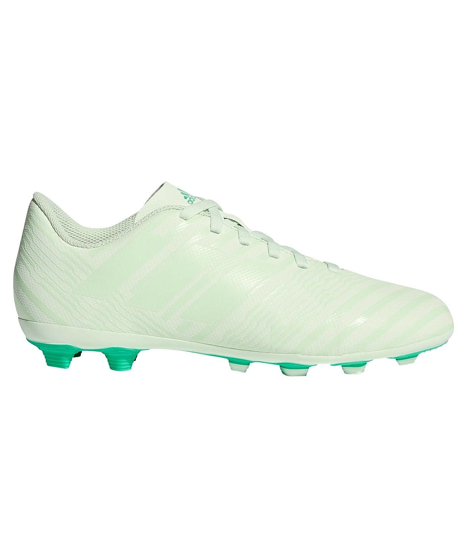 pretty nice 49771 bb391 adidas Nemeziz 17.4 FxG, Scarpe da Calcio Unisex - Bambini Amazon.it  Scarpe e borse
