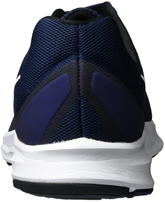 outlet store 1103f 065fa Amazon.com   Nike Men s Downshifter 7 Running Shoe   Road Running