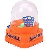 Virgo Toys Mini Basket Ball