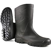 Dunlop Protective Footwear (DUO18) Dunlop DEE, Botas