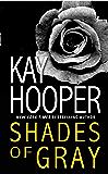 Shades of Gray: A Loveswept Classic Romance (Hagan Book 8)